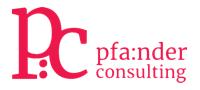 logo_pc_trans_200